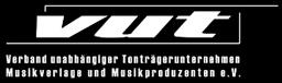 Verband unabhängiger Tonträgerunternehmen e.V.