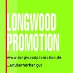 LONGWOOD Promotion - Print- und Online-Promotion