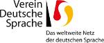 Verein Deutsche Sprache e.V