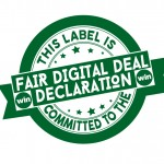 labels-fair-digital-deal-declaration
