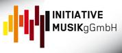 Initiative Musik 2