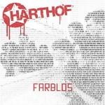 HARTHOF - Farblos