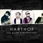harthof_aus-allen-perspektiven