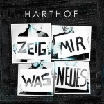 cover_harthof_zeig-mir-was-neues_front_150