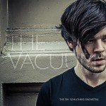 The Tim Schultheiss Orchestra - The Vacuum