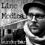 Lino Modica - Wunderbar