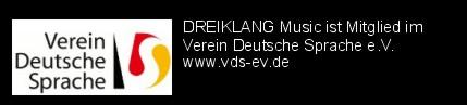 verein-deutsche-sprache_banner