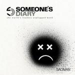 Someones Diary - Sadman