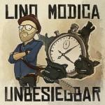 LINO MODICA - Unbesiegbar