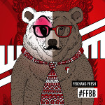 Feichang Fresh - #FFBB