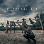 Tim Schultheiss - Playground