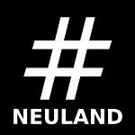 DREI TAGE WACH /// - Neuland