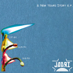JaaRi - A New Years Story